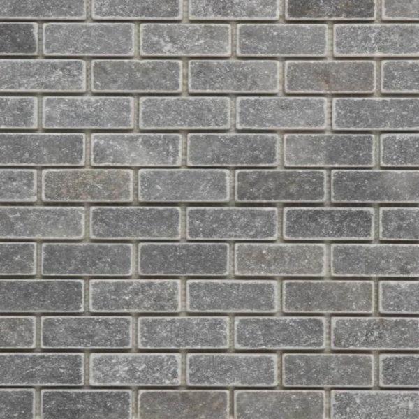 Mozaic-din-Marmura-Neagra