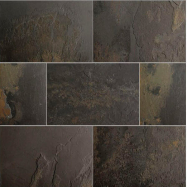 ardezie-neagra-60x30cm