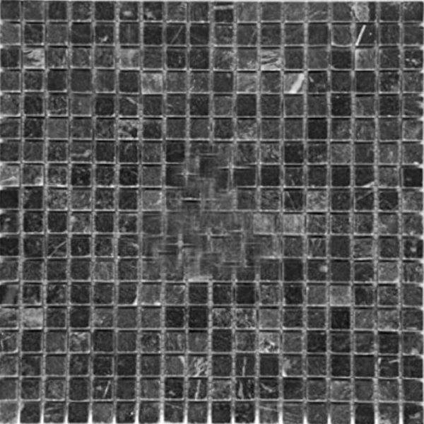 mozaic-marmura