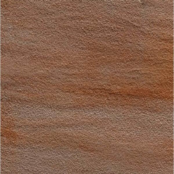 piatra Sandstone maro