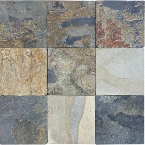 piatra-ardezie-10×10-cm