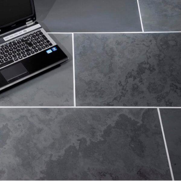 piatra-decorativa-neagra-60×30-cm